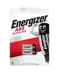 energizer pile fotocine a23